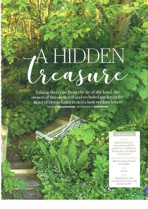 COUNTRY LIVING MAY 2019 2